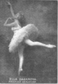 Ella Daganova 1922.png