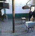 Ellis Island Immigrant Hospital - Autopsy Amphitheater.jpg