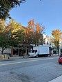 Elm Street, Southside, Greensboro, NC (48988279452).jpg