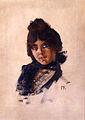 Elsa Asenijeff um 1900.jpg