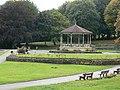Elsecar Park - geograph.org.uk - 1505296.jpg