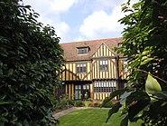 Eltham houses 1