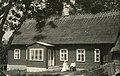 Elumaja Mui külas Eesti 1920a.jpg