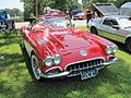 Elvis Presley Car Show 2011 036.jpg