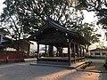 Emaden Hall of Umi Hachiman Shrine 2.jpg