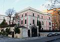 Embaixada de Portugal em Madrid (Espanha) 02.jpg