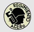Emblema Quinto Regimiento (2).PNG