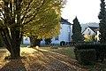 Embrach - panoramio (18).jpg