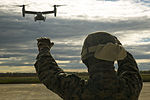 Embracing the Whirlwind, Crisis Response Marines hone heavy-lift capabilities in Spain 150119-M-ZB219-207.jpg