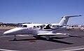Embraer 500 N27WP (5024514055).jpg