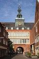 Emden Rathaus 2015.jpg