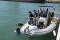 Emergenza ecoballe Golfo di Follonica - 50191973871.jpg