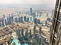 Emirates - panoramio (90).jpg