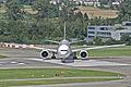 Emirates Boeing 777-300ER; A6-EBQ@ZRH;11.08.2012 673bf (7761826828).jpg