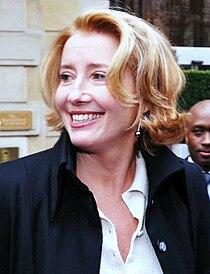 Emma Thompson Césars 2009.jpg
