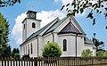 Emmaboda kyrka 05.jpg