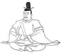 Emperor Tenmu.jpg