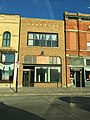 Empty Storefront- Green Bay, WI - Flickr - MichaelSteeber.jpg