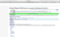 EnWikipediaNotWorking-Screenshot.png