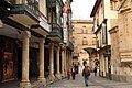 En Salamanca, capital... (8197060433).jpg