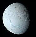 Enceladus - July 15 2005 (36690644854).jpg