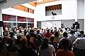 Encuentro con militantes y simpatizantes en Tarazona de La Mancha (Albacete) (47923633146).jpg