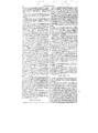 Encyclopedie volume 2b-202.png
