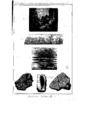 Encyclopedie volume 5-178.png