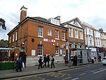 Enfield Post Office Oct. 2016 05.jpg