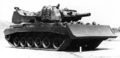 Engineer Armored Vehicle T39.png