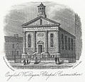 English Wesleyan Chapel, Carmarthen.jpeg