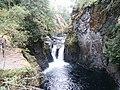 Englishmen-river-falls2.jpg