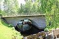 Enonkoski concrete arch bridge 1.JPG