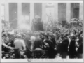 Enrico Caruso, funeral at Church San Francisco de Paulo in Naples 2.png