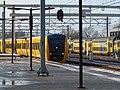Enschede station 2017 3.jpg