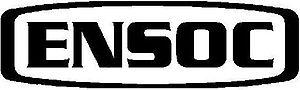 ENSOC - Image: Ensoc
