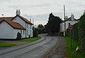 Entering Long Riston.jpg