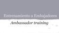 Entrenamiento a Embajadores.pdf
