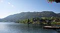Entspannung am Weißensee in Kärnten.jpg