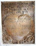 Epitaph für das Herz des Eichstätter Fürstbischofs Johann Anton I. Knebel von Katzenelnbogen im Eichstätter Dom.jpg