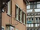 Eppingen-altstadt13-schild.jpg