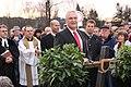 Eröffnung der Nordspange in Kempten 06112015 (Foto Hilarmont) (23).JPG