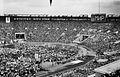 Eröffnung des Festivals im Lenin-Stadion-02.jpg