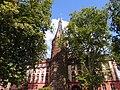 Erbach Schloss DSCN0180.JPG
