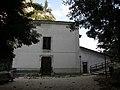 Eremo di San Venanzio 2009 by-RaBoe 018.jpg