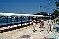 Eretria - 2003-July - P2527.JPG