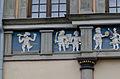 Erfurt, Fischmarkt 7, Details-001.jpg