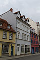 Erfurt, Michaelisstraße 16-001.jpg