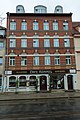 Erfurt.Johannesstrasse 034 20140831-2.jpg