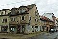 Erfurt.Johannesstrasse 043 20140831-2.jpg